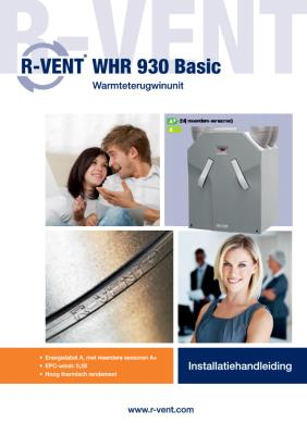 preview-pdf-R-Vent WHR-930 basis