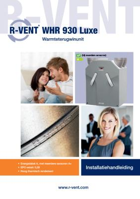 preview-pdf-R-Vent WHR-930 luxe