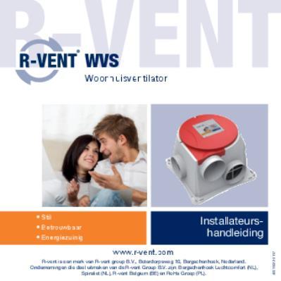 preview-pdf-R-Vent WVS