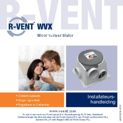 preview-pdf-R-Vent WVX(T)