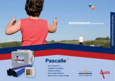 preview-pdf-Pascalle+ Gebruikers handleiding