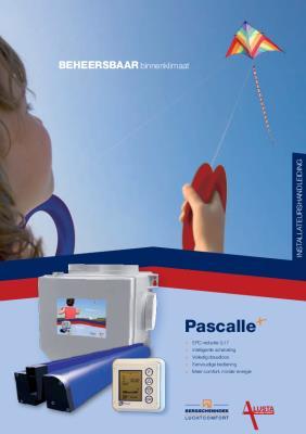 preview-pdf-Pascalle+ Installateurs handleiding