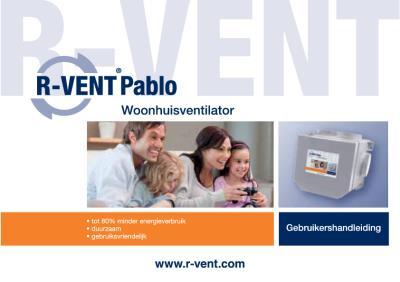 preview-pdf-R-Vent Pablo