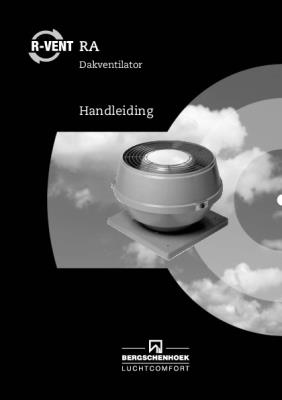 preview-pdf-R-Vent RA-serie