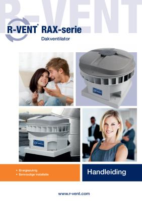 preview-pdf-R-Vent RAX-serie