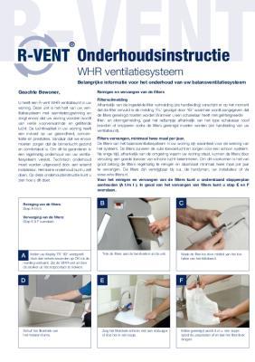 preview-pdf-R-Vent WTW-systemen