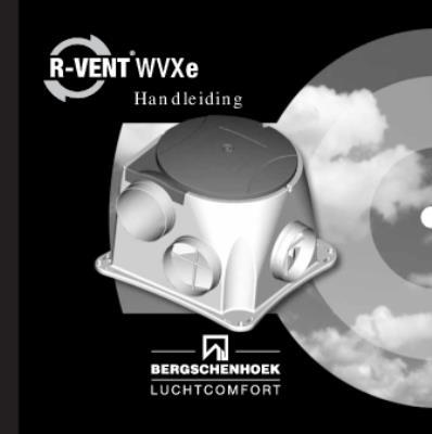 preview-pdf-R-Vent WVXe