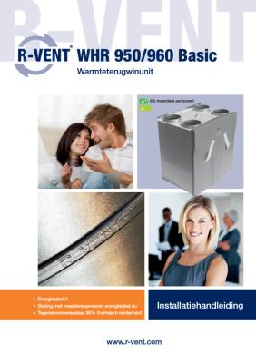 preview-pdf-R-Vent WHR-950/960 basis