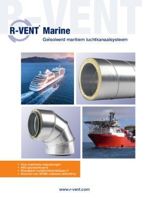 preview-pdf-R-Vent Marine