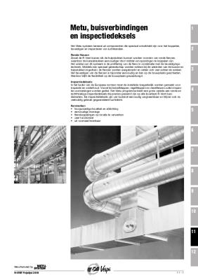 preview-pdf-Metu, Buisverbindingen en Inspectiedeksels