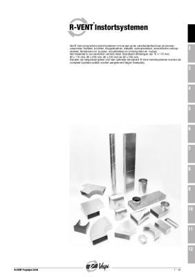 preview-pdf-R-Vent Instortsystemen