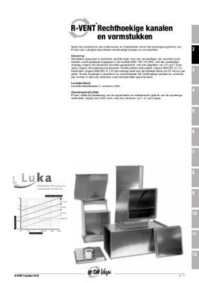 preview-pdf-R-Vent Rechthoekige kanalen