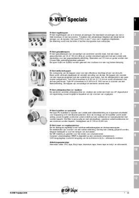 preview-pdf-R-Vent Specials