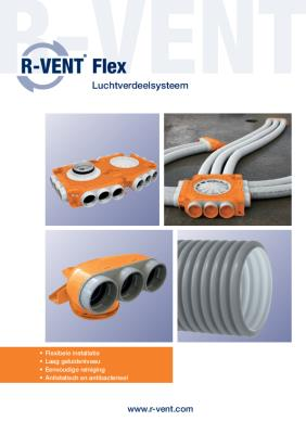 preview-pdf-R-Vent Flex, luchtverdeelsysteem