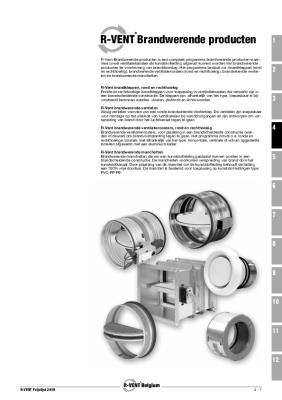 preview-pdf-R-Vent  Brandwerende producten