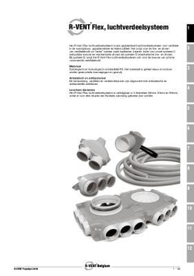 preview-pdf-R-Vent Flex, luchtverdeel systemen