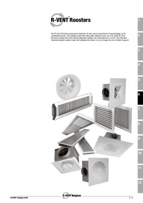 preview-pdf-R-Vent Roosters en Kleppenregisters