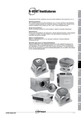 preview-pdf-R-Vent Ventilatoren