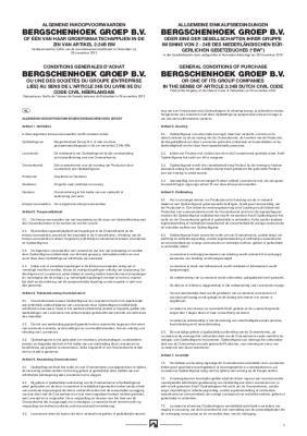 preview-pdf-Inkoopvoorwaarden