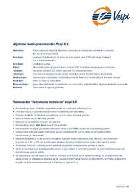 preview-pdf-Aanvullende verkoopvoorwaarden