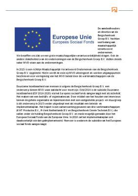 preview-pdf-ESF Duurzaam Inzetbaar