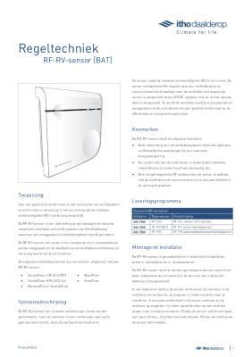 preview-pdf-RF RV