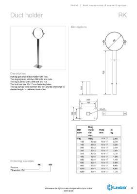 preview-pdf-Lindab Dakbeugels RK