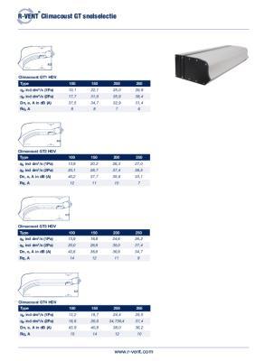preview-pdf-R-Vent Climacoust