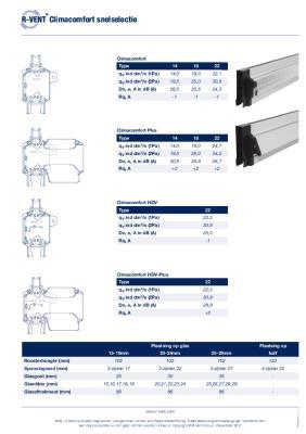 preview-pdf-R-Vent Climacomfort