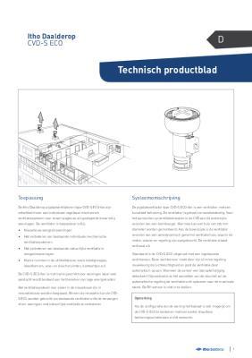 preview-pdf-CVD-S ECO pijpventilator
