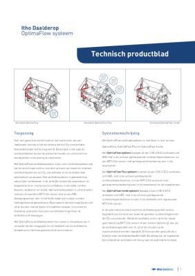 preview-pdf-OptimaFlow