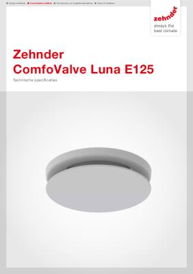 preview-pdf-ComfoValve Luna Afvoer