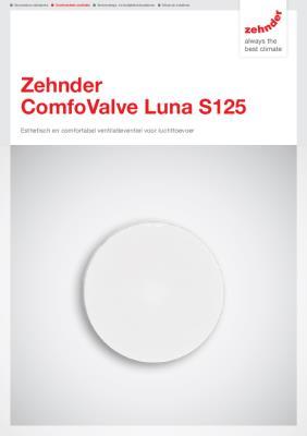 preview-pdf-ComfoValve Luna Toevoer