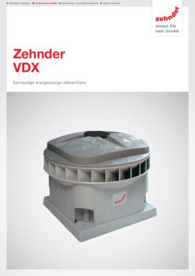 preview-pdf-VDX dakventilator
