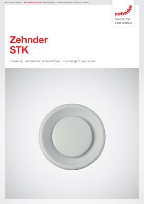 preview-pdf-STK Afvoer