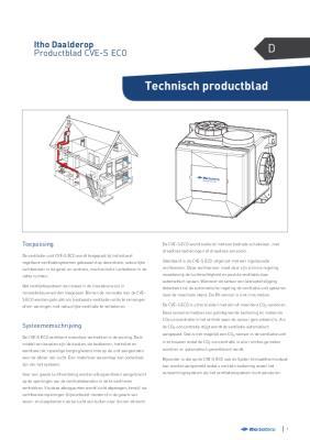 preview-pdf-CVE-S ECO woonhuisventilator