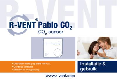 preview-pdf-R-Vent Pablo CO2-sensor