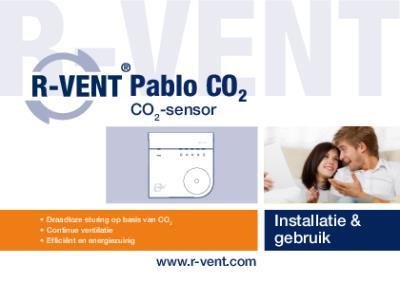 preview-pdf-R-Vent Pablo CO2-sensor