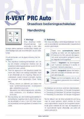 preview-pdf-R-Vent Pablo PRC-bediening