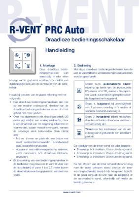 preview-pdf-R-Vent Pablo PRC-bediening