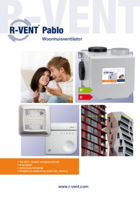 preview-pdf-R-Vent Pablo woonhuisventilator