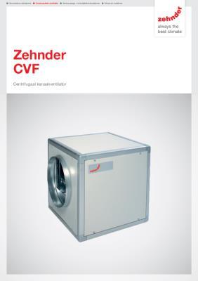 preview-pdf-CVF centrifugaal kanaalventilator