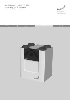 preview-pdf-ComfoAir Q