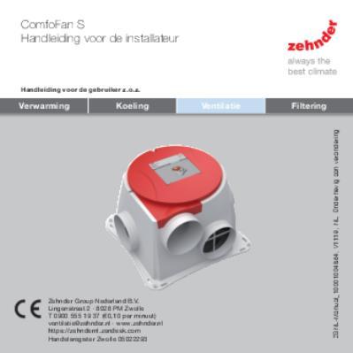 preview-pdf-ComfoFan S