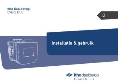 preview-pdf-Itho Daalderop CVE-S