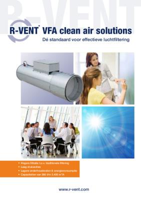 preview-pdf-R-Vent VFA clean air solutions Aspra L & S induct