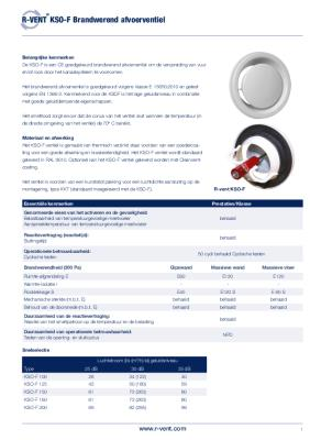 preview-pdf-R-Vent KSO-F, Brandwerend