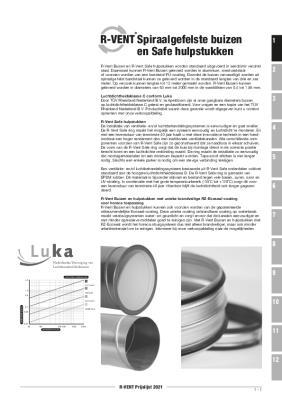 preview-pdf-R-Vent Buizen en Safe