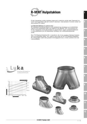 preview-pdf-R-Vent Hulpstukken
