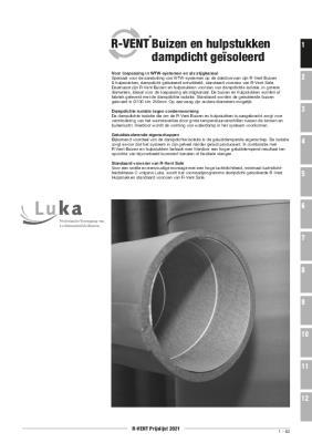 preview-pdf-R-Vent Buizen dampdicht geïsoleerd